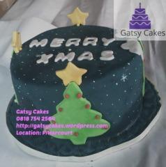wm-starry-night-cake